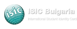 Isic Bulgaria face